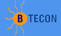 btecon-logo