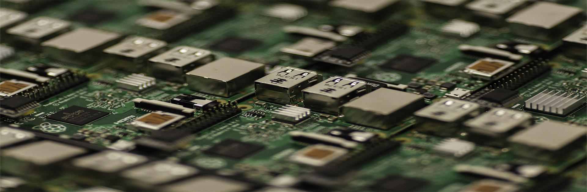 computer-motherboard1
