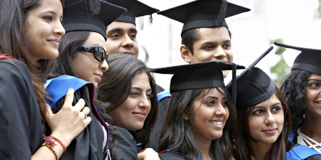 PhD Assistance-Innovation System Plus