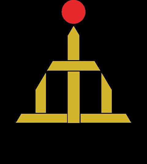 IIIT Bhagalpur